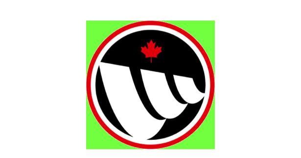 Wake Canada