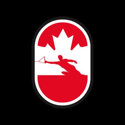 Waterski Canada